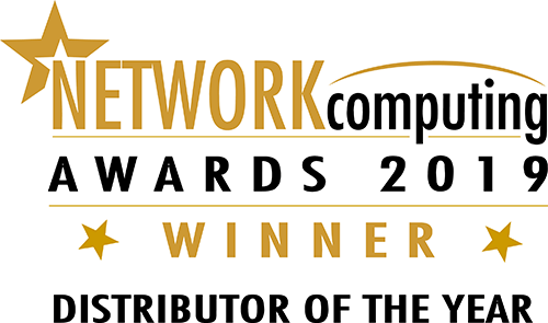 Distributor of the Year 2019